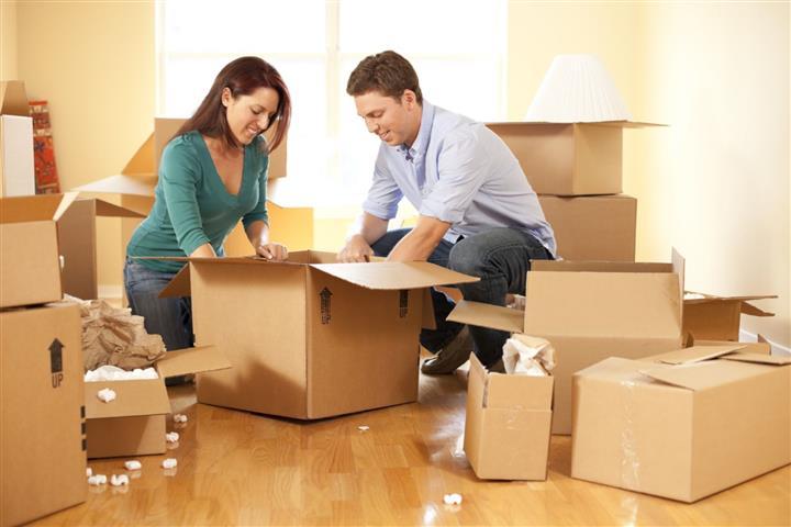 Çankaya Evden Eve Nakliyat Firmaları