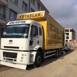 Ankara Ev Taşıma Fiyatları